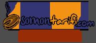 En lezzetli somon balığı tarifleri için somontarifi.com
